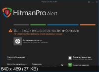 HitmanPro.Alert 3.8.13 Build 901
