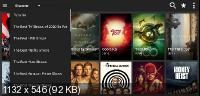 FilmPlus 1.2.9 (Android)