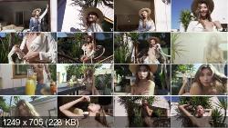 Dominique Lobito - PlayboyPlus - Dominique Lobito - Desert Chic   PlayboyPlus   2020   FullHD