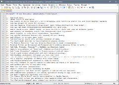 Notepad++ 8.1.1 Final + Portable (x86-x64) (2021) =Multi/Rus=