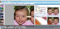 FotoWorks XL 2021 21.0.3