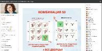 Новое время - Секреты и особенности 9 периода (2021/PCRec/Rus)