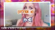 Цвет в кино и видео (2021)