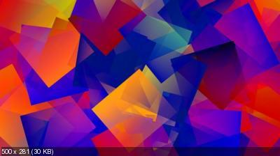 Computer Desktop Wallpapers Collection. Part (2684)