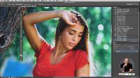 Полный курс по Photoshop + Основы работы в Capture One (2020) PCRec