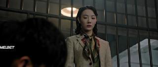 Тяньцзиньские сказания: кукла смерти (2021)