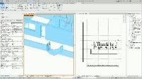 Информационное моделирование зданий (BIM) на примере программы Autodesk Revit (2021) PCRec