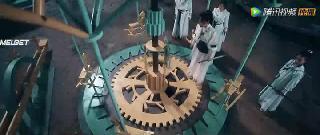 Великий мастер механизмов (2020)