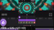 Съёмка и монтаж видео для соц. сетей на Iphone (2021)