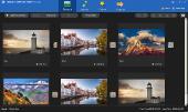 GiliSoft SlideShow Maker 12.0 + Rus