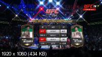 Смешанные единоборства: Исраэль Адесанья - Марвин Веттори / Полный кард / UFC 263: Adesanya vs. Vettori 2 / Prelims & Main Card (2021) IPTVRip 1080p