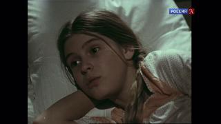 Завтрак на траве (2 серии из 2) (1979) WEB-DL 1080p