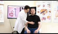 Профилактика и восстановление здоровья в органах брюшной полости и забрюшинного пространства (2021) CAMRip