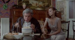 Фантоцци против всех / Fantozzi contro tutti (1980) WEB-DL 1080p